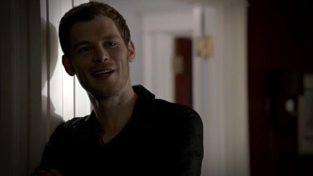 File:Klaus 2 TO 1x03.jpg