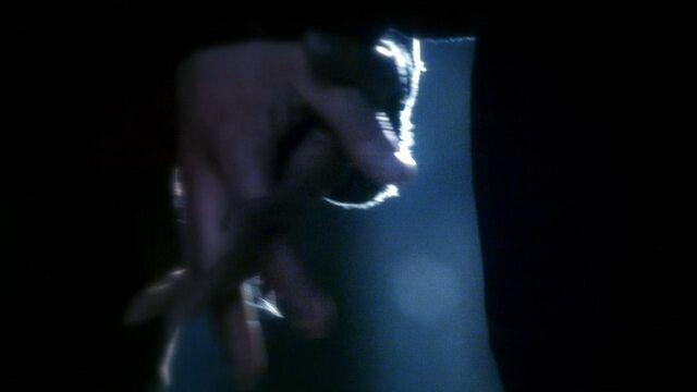 File:The.Vampire.Diaries.S05E22.720p.HDTV.X264-DIMENSION.mkv snapshot 41.34 -2014.05.17 16.12.22-.jpg