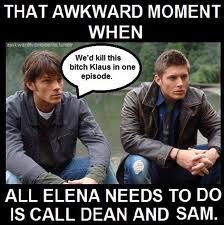 File:Dean.jpg
