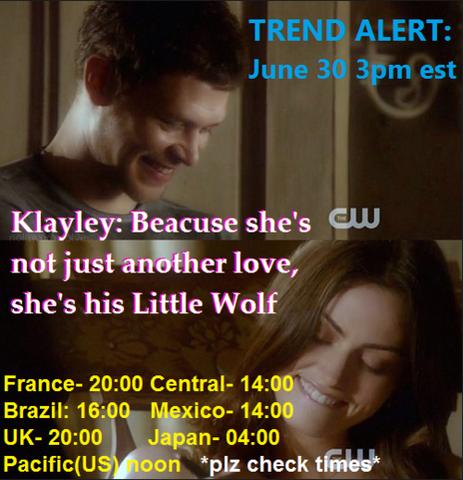 File:Klayley Trend.png