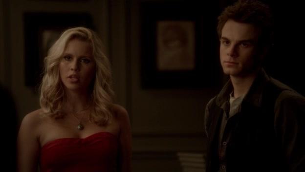 File:Rebekah and Kol.jpg