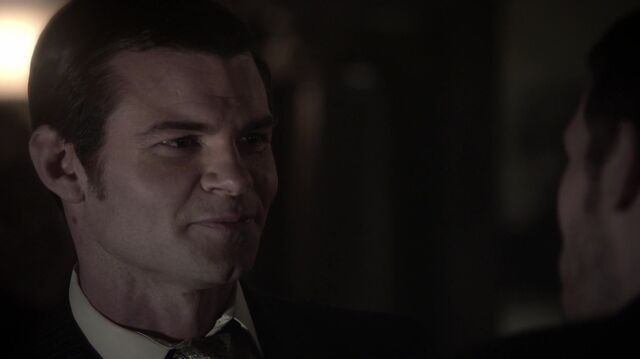 File:The Originals s01e15 HD1080p KISSTHEMGOODBYE NET 0090.jpg