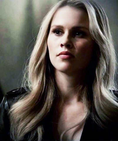 File:Rebekah1x081.png