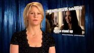 The Vampire Diaries - Rehash Woke Up With a Monster