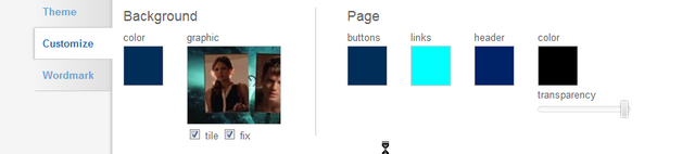 File:2013-11-10 15-13-53 Wikia Theme Designer.png