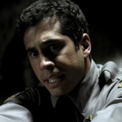 <b>Sheriff Jess</b> ✝ by <a href=