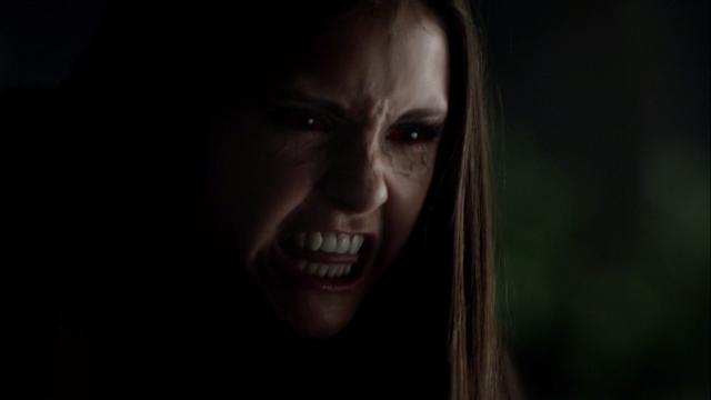 File:Elena vampire face.png