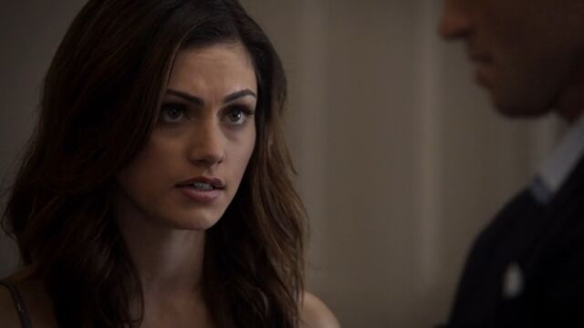 File:Hayley 3 TO 1x06.jpg