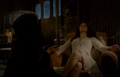 Thumbnail for version as of 12:08, April 17, 2016