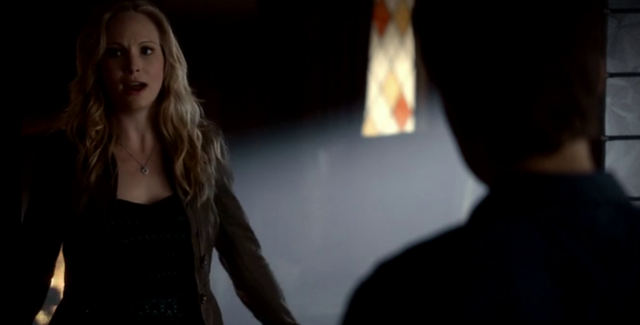 File:Caroline and Stefan in 4x21.png