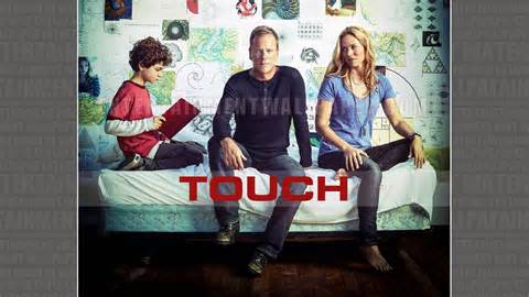 File:Touch.jpg
