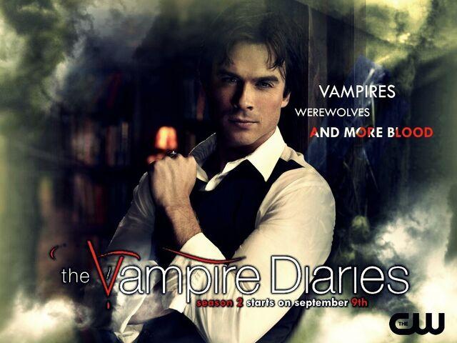 File:Season-2-promo-wallpaper-the-vampire-diaries-15232100-1024-768.jpg