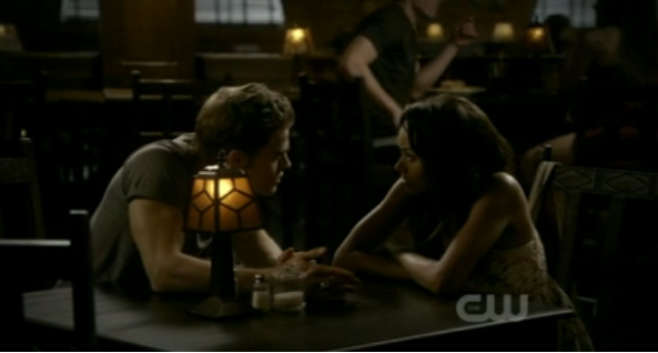 File:Stefan and Bonnie 1 Bad Moon Rising 1.png