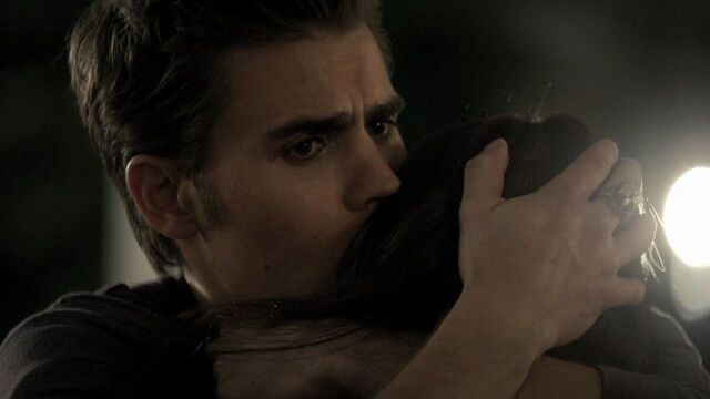 File:The Vampire Diaries S02E09 720p KISSTHEMGOODBYE NET mkv0993a.jpg