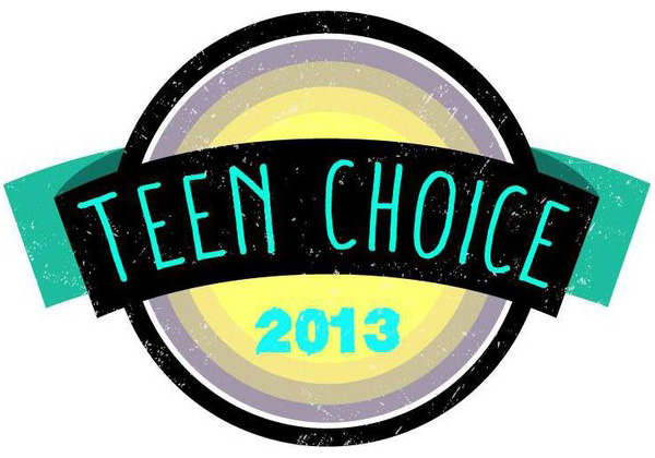 File:2013 Teen Choice Awards Logo.jpg