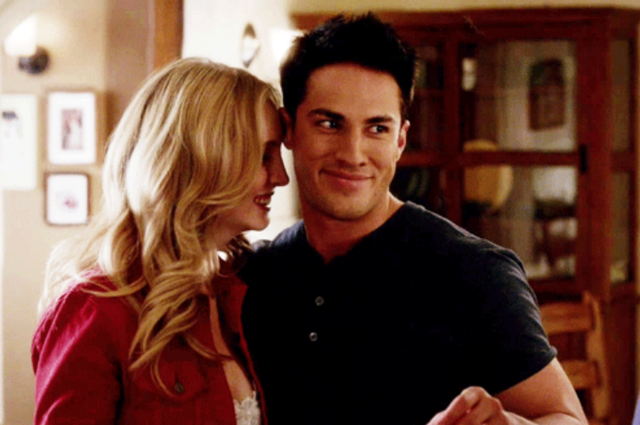 File:Forwood in 3x21.png