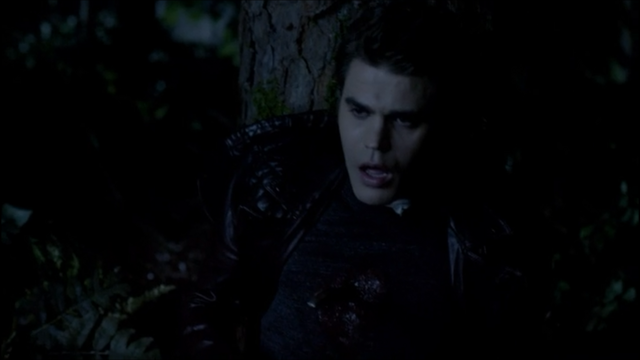 File:Silas dead.png