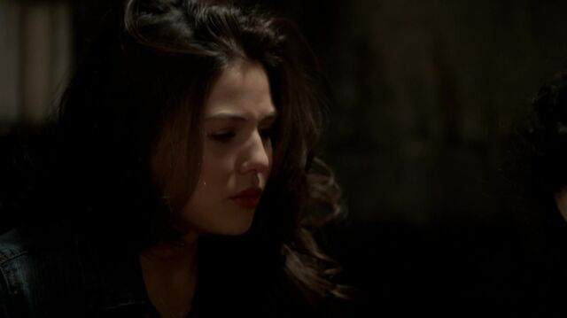 File:The Originals s01e18 HD1080p KISSTHEMGOODBYE NET 0158.jpg