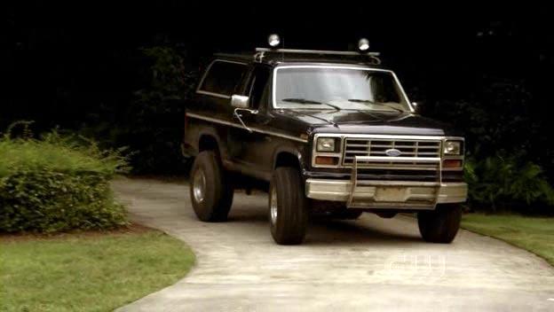 File:Uncle Mason's Bronco.jpg
