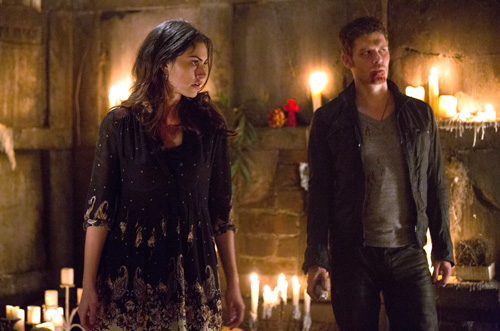 File:Klaus-and-hayley-from-a-cradle-to-a-grave-1-.jpg