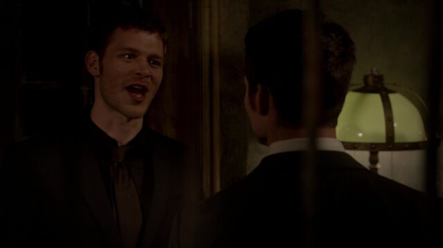 File:The Originals s01e18 HD1080p KISSTHEMGOODBYE NET 1685.jpg