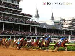 File:Ky derby.jpg