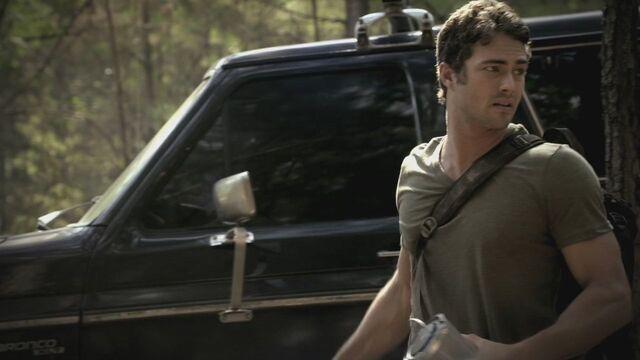 File:Mason Lockwood (werewolf) (TVD & TO).jpg