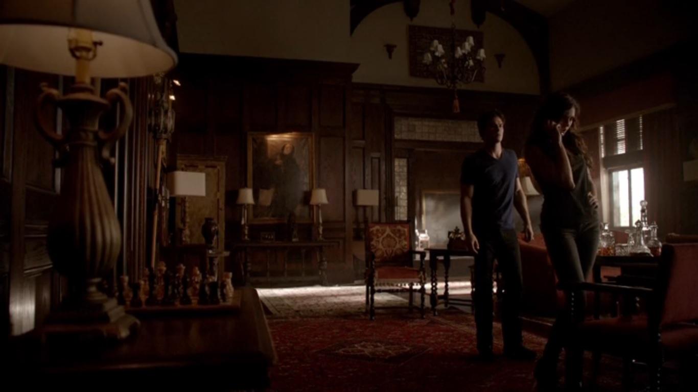 Vampire diaries bedroom - Damon Salvatore Bedroom Memsaheb Net