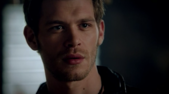 File:Joseph+Morgan+as+Klaus+on+The+Vampire+Diaries+S03E14+2.png