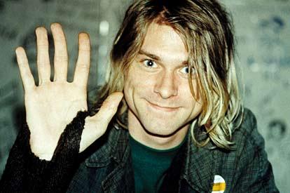 File:Kurt Cobain kurt cobain2.jpg
