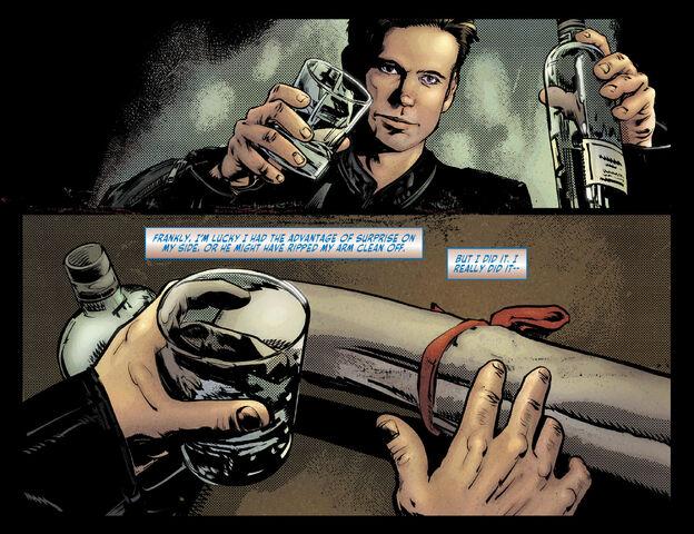 File:TVD Comic Nine page 2.jpg