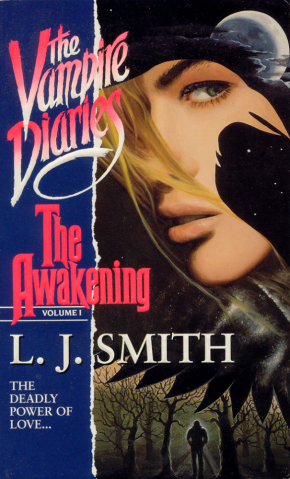 File:The Awakening original cover.png