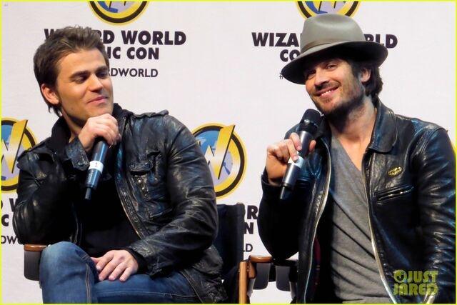 File:Wwcc-new-orleans-14-Paul-Wesley-Ian-Somerhalder.jpg