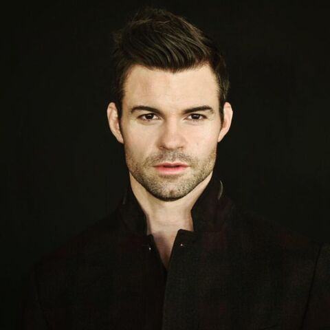 File:Daniel Gillies Ferrvor Magazine Black.jpg