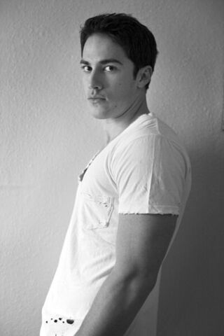 File:Michael-trevino-nylon-outtakes-courtesy-of-michael-trevino-online-1.jpg