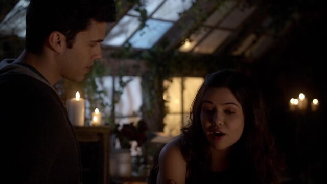 File:The Originals s01e17 HD1080p KISSTHEMGOODBYE NET 1590.jpg
