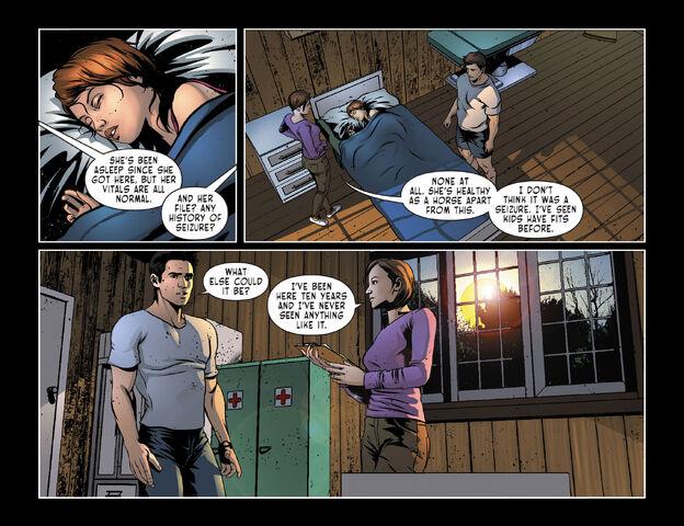 File:TVD Comic Eighteen page 3.jpg
