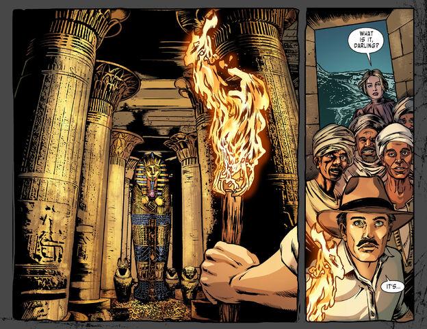 File:TVD Comic Nineteen page 2.jpg