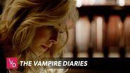 The Vampire Diaries - Inside Let Her Go