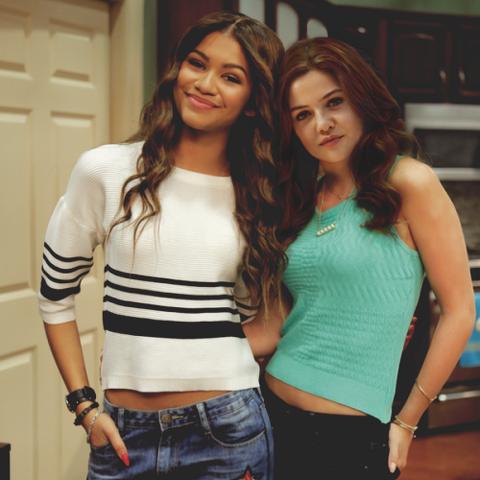 File:Danielle and Zendaya edit.png
