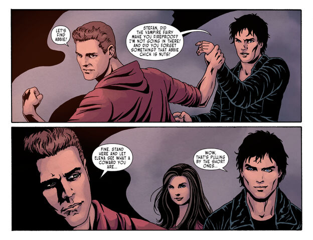 File:TVD Comic Twenty-Five page 3.jpg