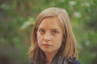 Celine Geiger