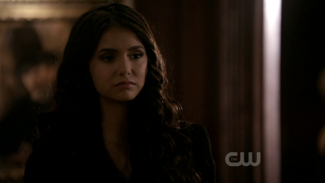 File:2x22Katherine00.png