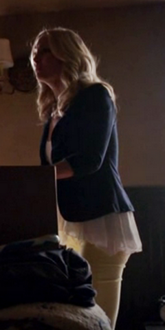 File:5x2 Caroline Forbes True Lies..png