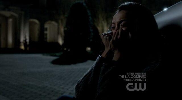 File:Bonnie crying.jpg