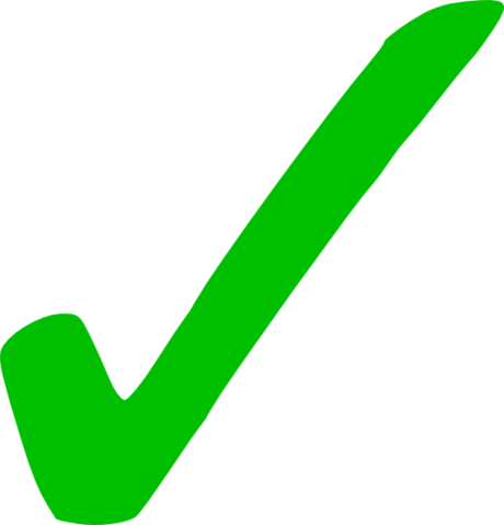 File:Transparent-green-checkmark-hi.png