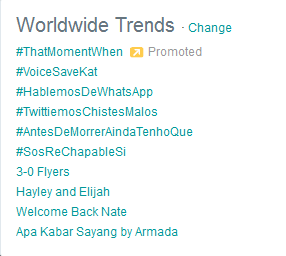 File:Hayley and Elijah trend.png