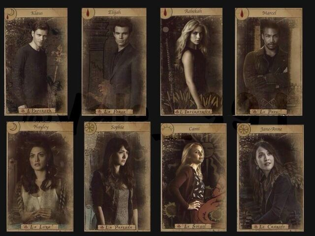 File:The Originals-Tarot cards.jpg