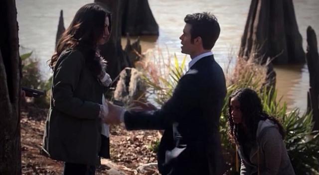 File:Hayley-Elijah and Celeste 1x15.png