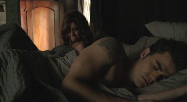 File:Katherine-and-stefan-sleep-together.jpg